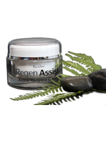 REGENASSIST ACTIVE RENEWAL CREAM
